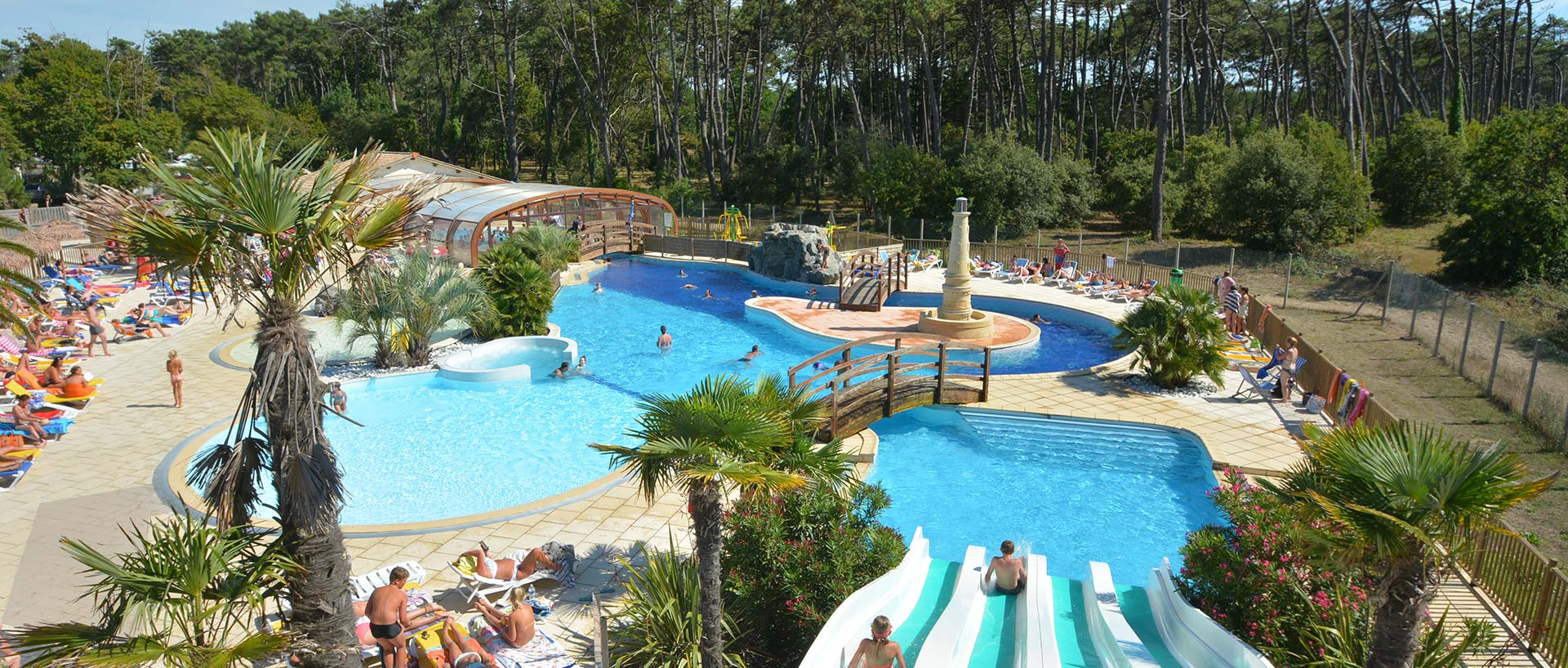 Camping soulac sur mer camping saint malo