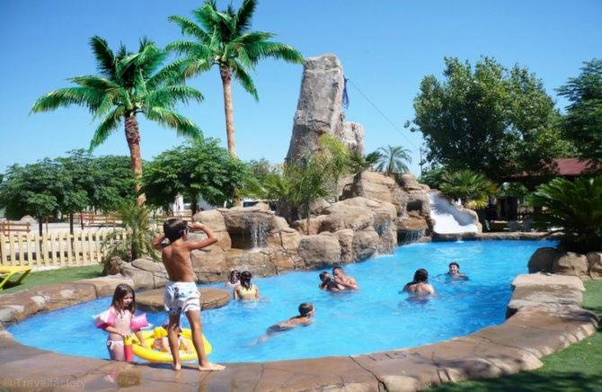 Camping espagne valence camping espagne mont blanc