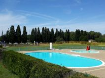 Camping capfun moselle