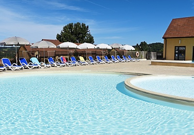 Club vacance sud ouest france