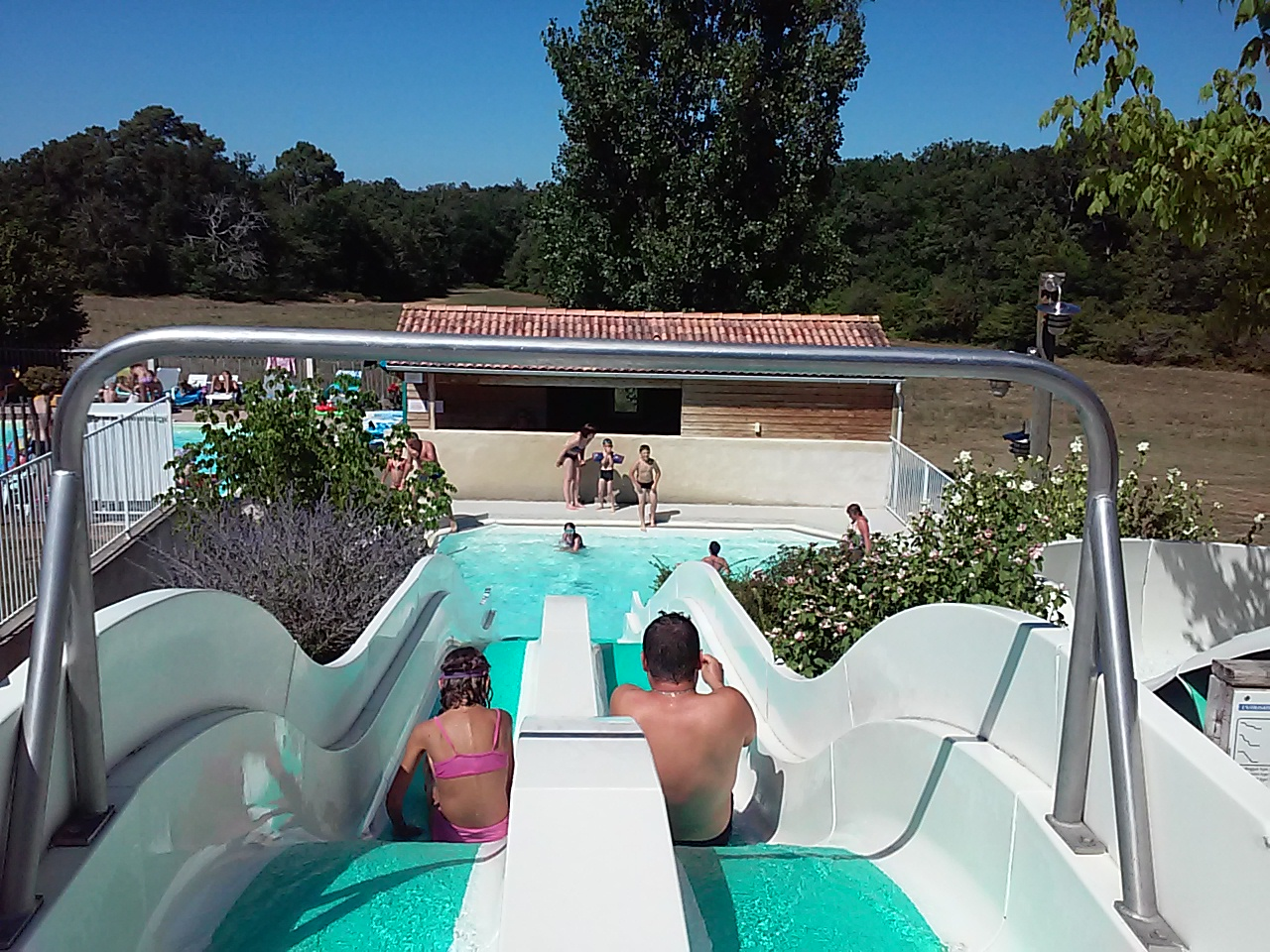 Vacances camping dordogne pas cher cheque vacances camping italie