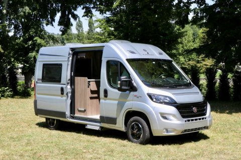 Camping car occasion pas cher paca