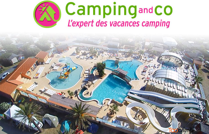 Camping and co contact camping capfun biron