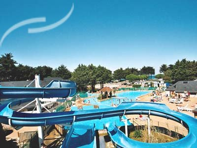 Camping corse cgos camping narbonne plage