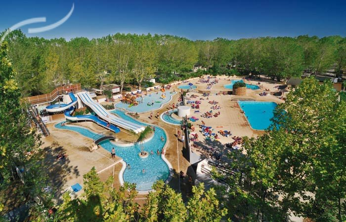 Camping espagne nord ouest bord de mer camping espagne demi pension