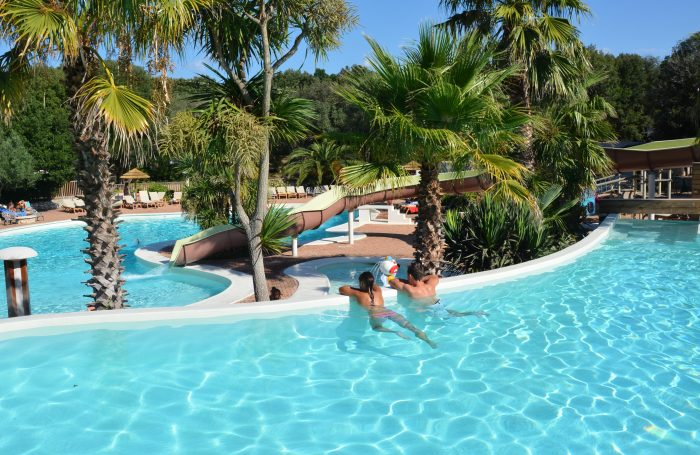 Camping corse du sud pas cher camping montagne