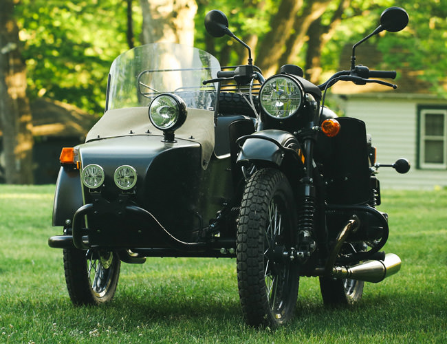Camping car ural camping car occasion le bon coin 72