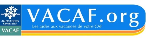 Vacance caf sud