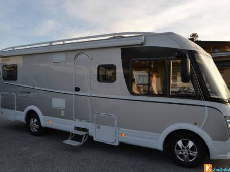 Camping car occasion aude camping car occasion haute normandie