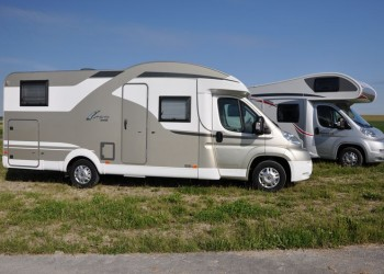 Camping car occasion reims