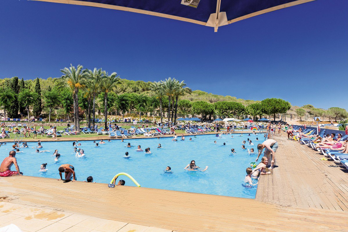 Vacances camping sud espagne vacances camping sud