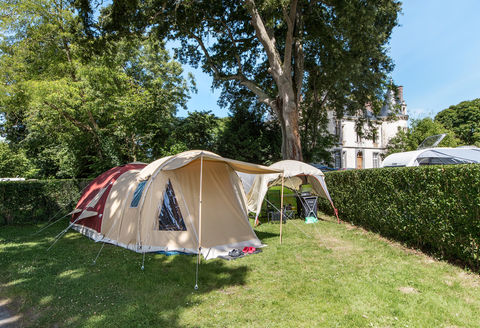 Vacance camping emplacement location vacances camping espagne salou