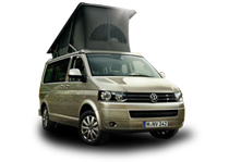 Vw camping car occasion allemagne