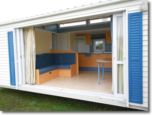 Achat mobil home d'occasion en corse mobil home occasion irm super mercure 2006
