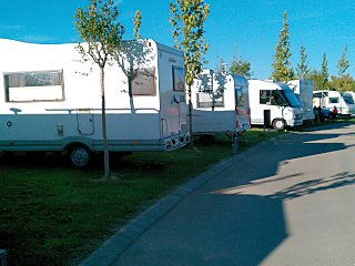 Camping car zaragoza camping car occasion ille et vilaine