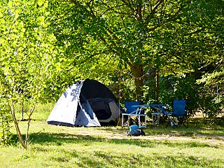 Camping and co var camping capfun marseille