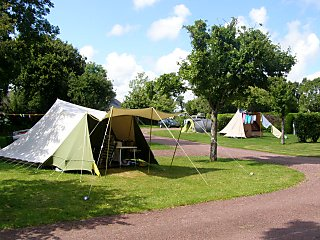 Camping and co compte