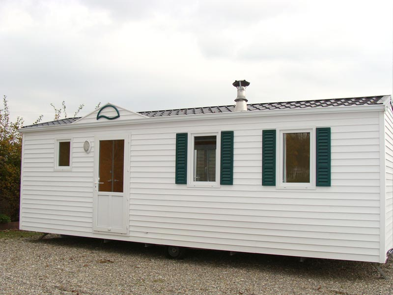 Mobil home occasion en alsace mobil home occasion vente particulier
